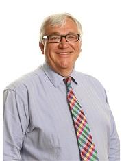 Patrick Downes_PACT Property&Assets Ltd